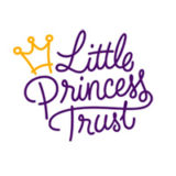 LittlePrincessTrust
