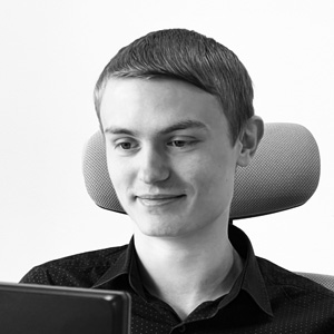 Ryan Birch joined RRA on placement in Spring 2021, whilst studying Architecture at the University of Bath.